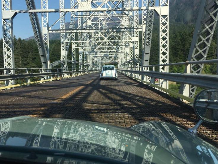 BRIDGE-bs