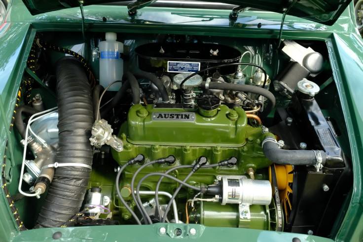 MoM-engine-GB
