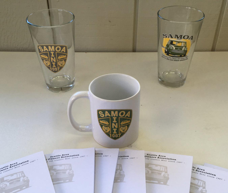 pints-mugs-pads-2018