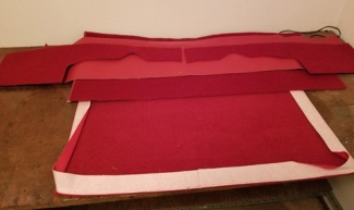 estate-carpet-backhalf