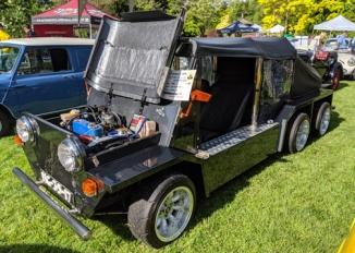 AMC Cub 6-wheel-crop