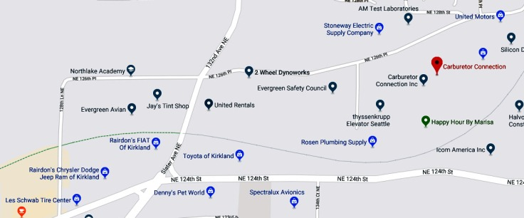 dynoday-map081719