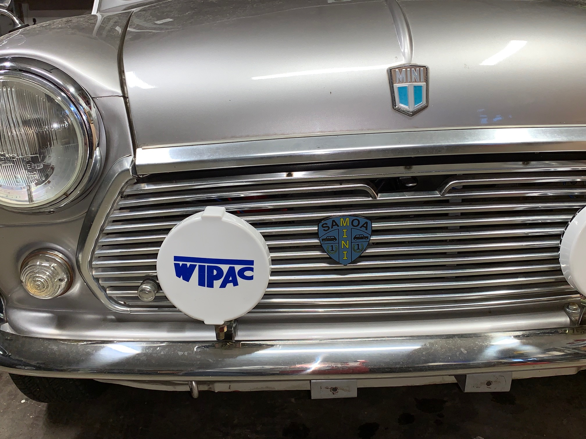 grill badge 20191025