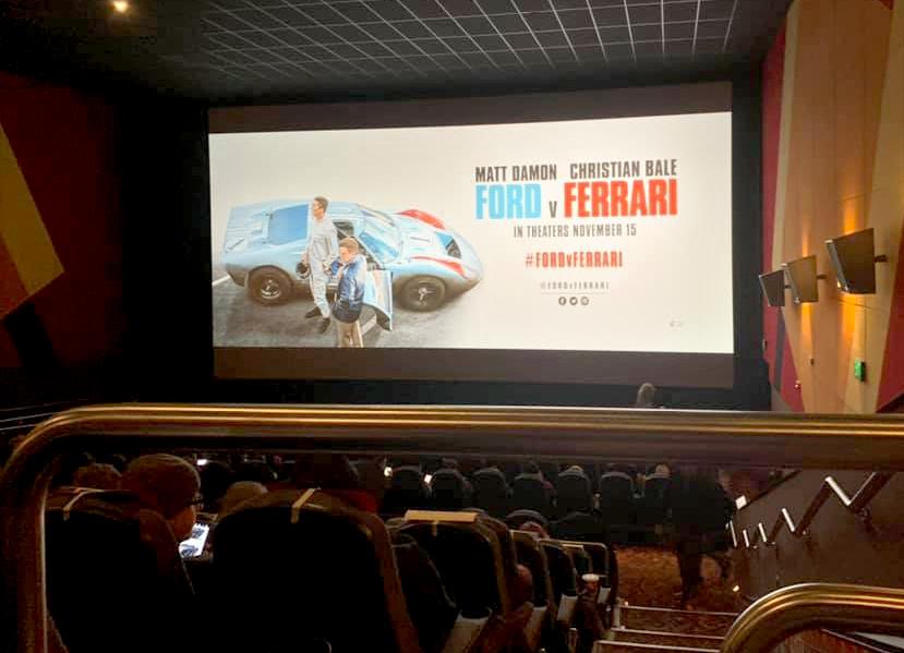 FvFtheater110619
