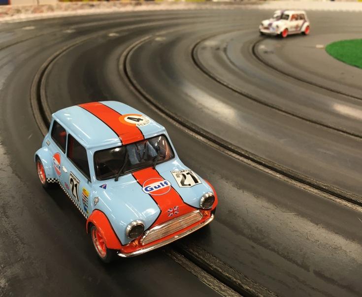 racing-minisBS